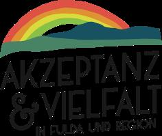 Akzeptanz und Vielfalt in Fulda und Region